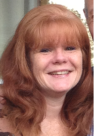 Clare Gelissen 2013