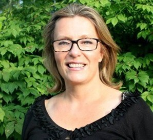 Liz Jorgensen Director