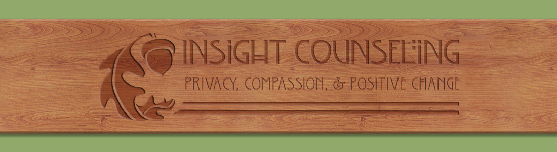 Insight Counseling