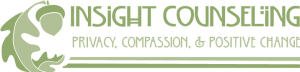 cropped-insight-counselling-wordmark.png