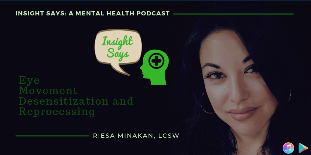Helping Resistant Teens Into Treatment >> Insight Says Episodes Insight Counseling